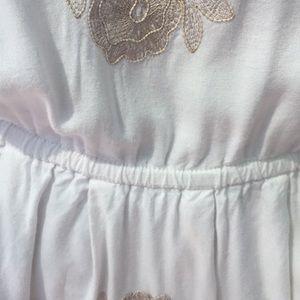 Billabong Dresses - Billabong Sundress